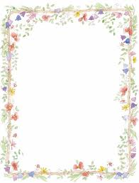 free rose border clipart clipart collection rose border clip