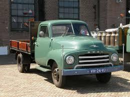 opel kapitan 1960 история марки opel u2014 truck auto