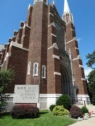 holy trinity lutheran church the creativesummit community