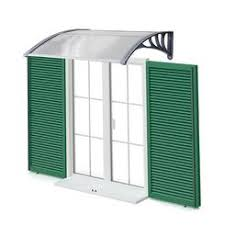 Metal Awnings For Front Doors Door Awnings Window Awnings Sears