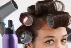 womans hair thinning on sides women s hair loss pictures causes treatments and more
