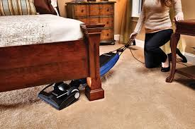 Vacuum Cleaners For Laminate Floors Best Best Vacuum For High Pile Carpet Reviews Inside Reviewed