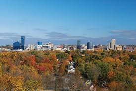 halloween city monroe mi fall activities u0026 events in grand rapids mi find things to do