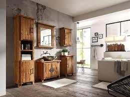 Wohnzimmer Ideen Holz Innenarchitektur Kühles Geräumiges Wohnzimmer Ideen Holz