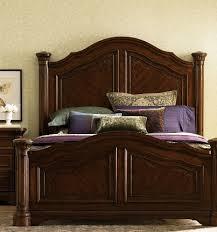 kids bedroom furniture set 2 in natural maple