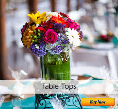 online shopping for home decor home decor online shopping buy home decor items online india