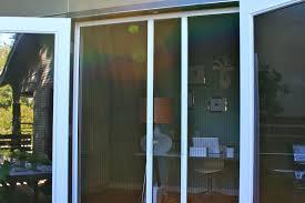 home design door hanging sliding closet doors interior for the best screen door alternatives home design
