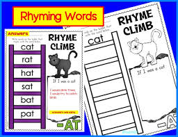 large blends and clusters image word cards phase4 literacy