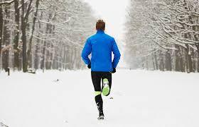 ten favorite winter runs great runs