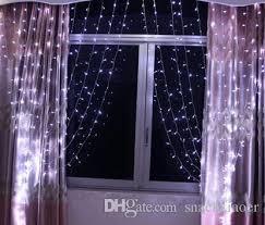 3mx3m 300 led outdoor indoor wedding lights