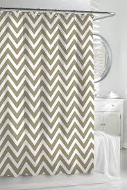 Chevron Bathroom Decor by The 25 Best Cortina Chevron Ideas On Pinterest Chevron Mesa
