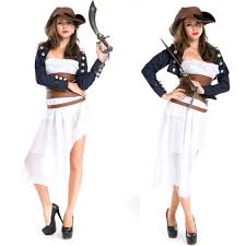 halloween vampire costumes for adults promotion shop for