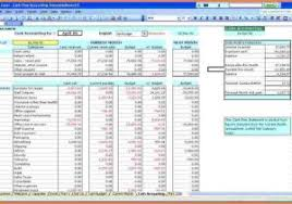 business tax spreadsheet templates excel quotation template