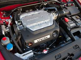 honda accord coupe 2011 picture 28 of 28