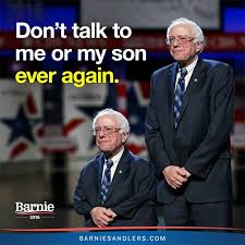 Don T Talk To Me Meme - here are the 23 best don t talk to me or my son ever again memes