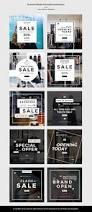 best 25 social media banner ideas on pinterest instagram design