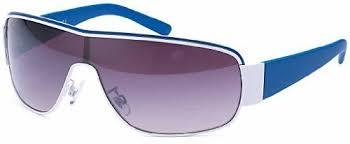 designer sonnenbrillen damen designer sonnenbrille brille damen herren sport rad sunglasses