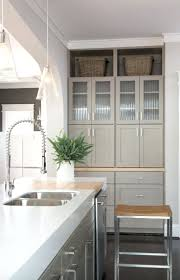 grey wash kitchen cabinets gray wash kitchen cabinets and