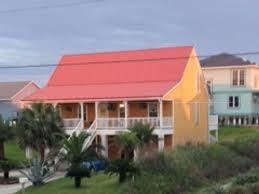 caribbean cottage casa caribe homeaway toilla segunda