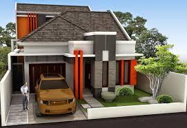 Minimalist House Minimalist House Types 11 House Design Ideas