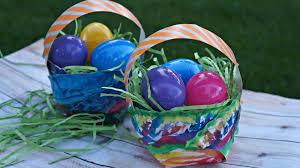 personalized easter egg baskets 15 of the best personalized easter baskets and gift ideas