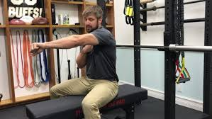 Common Shoulder Injuries From Bench Press Bench Shoulder Pain Bench How To Bench Press If You Have