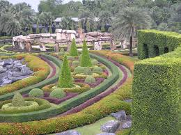 Beautiful Garden Images A Gardners U0027 Love Of The Most Beautiful Gardens In The World