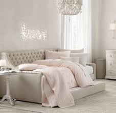 Ideas For A Guest Bedroom - small guest room with two twin beds u2026 pinteres u2026