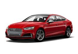 audi price range in india audi cars check offers a3 q3 a8 prices photos review