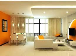 Paint Ideas For Living Room And Kitchen Interior Home Paint Ideas U2013 Alternatux Com