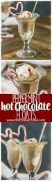 1000 images about favorite easy recipes on pinterest easy