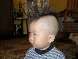 cool haircuts for toddler boys latest men haircuts