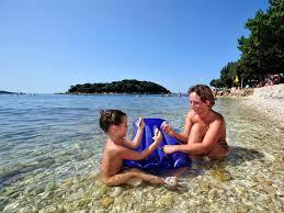 Fkk Kroatien Liste Der Fkk Campingplätze Kroatische Camping Union