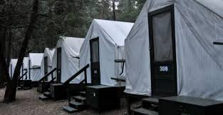 heated tent rental find curry reservations lodging tent cabins national