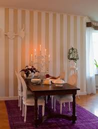 Wallpaper For Dining Room by 11 Best Ballad Images On Pinterest Nature Room And Shadows