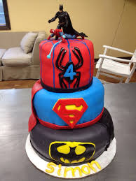 24 best birthday cakes images on pinterest birthday cakes