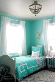 add color to white mint green walls green walls and mint green