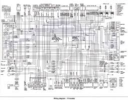 images of bmw wiring diagram furthermore sc
