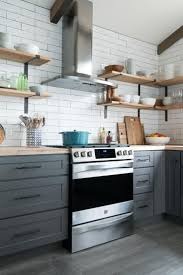 the kitchen design center 993 best heart of our home the kitchen images on pinterest diy