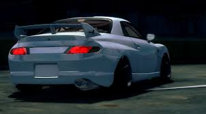 mitsubishi fto stance virtual stance works forums show off your virtually stanced