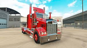 kenworth heavy haul trucks for sale kenworth for american truck simulator new ats kenworth mods