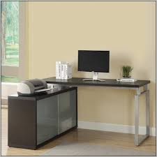 L Shaped Desk Canada L Shaped Computer Desk With Hutch Canada Desk Home Design