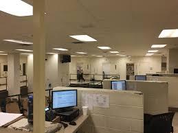 William Hodgins Interiors by Detention Center U2013 Cherokee Sheriff U0027s Office