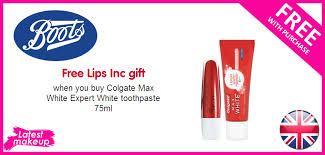 buy boots makeup free makeup at boots free makeup sles 2017
