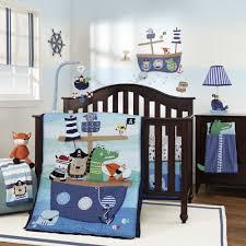 Owl Nursery Bedding Sets by Little Pirates By Lambs U0026 Ivy Lambs U0026 Ivy