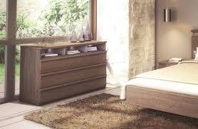 celio chambre chambre chêne clair celio pluriel magasin de meubles à port de