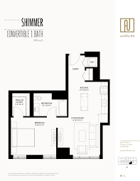 chicago floor plans lincoln property company properties aurelien chicago il