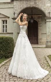 corset wedding dresses corset bridal dresses wedding dress with lace up back dorris