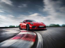 cars like porsche 911 porsche 911 4 gts 2017 review by car magazine