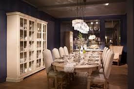 flamant home interiors flamant dubai 3 flamant dubai mall tablewares and